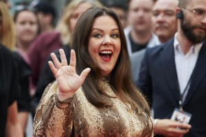 Melissa McCarthy's 5 Best Roles That Mix Heart and Humor