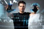 8 Science Fiction Movies That Accurately Predicted the Future