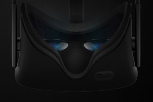 Oculus Rift: Can Your PC Run It? Can You Even Afford It?