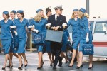 4 TV Shows to Help You Get Over 'Mad Men'