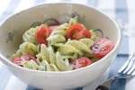 5 Easy Pasta Salad Recipes You Can Take to Work for Lunch