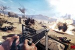 10 Worst Shooter Video Games of All Time