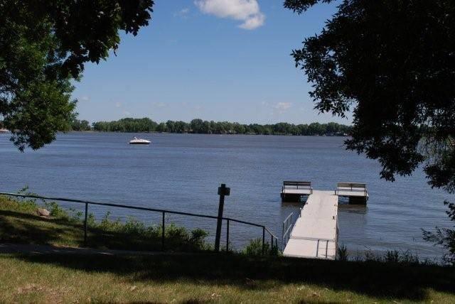 Spirit Lake, IA