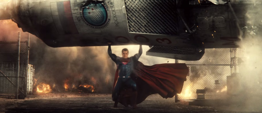 5 Superpowers That Wouldn't Work in Real Life