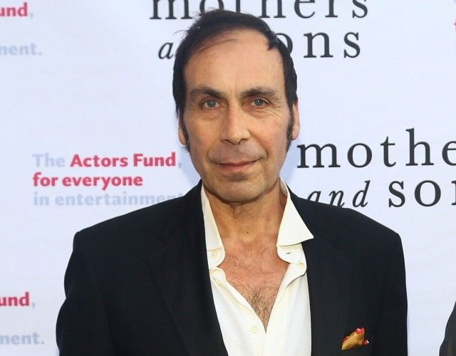 Taylor Negron | Astrid Stawiarz/Getty Images