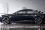 Tesla Energy Shows EVs Are Just One Element of Master Plan