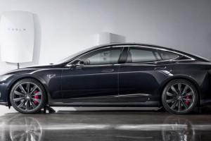 5 Best-Selling Electric Cars From a Record June