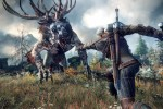5 Big Games Coming Next Week: 'Witcher 3,' 'Mario,' and More