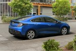 2016 Chevy Volt May Be the Total Green Car Package at $27K