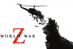 Where Will the New 'World War Z' Sequel Take Us?