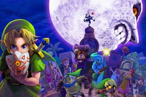 5 Greatest Timed Video Games of All Time