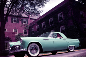6 Classic Cars That Should Never Have Come Back