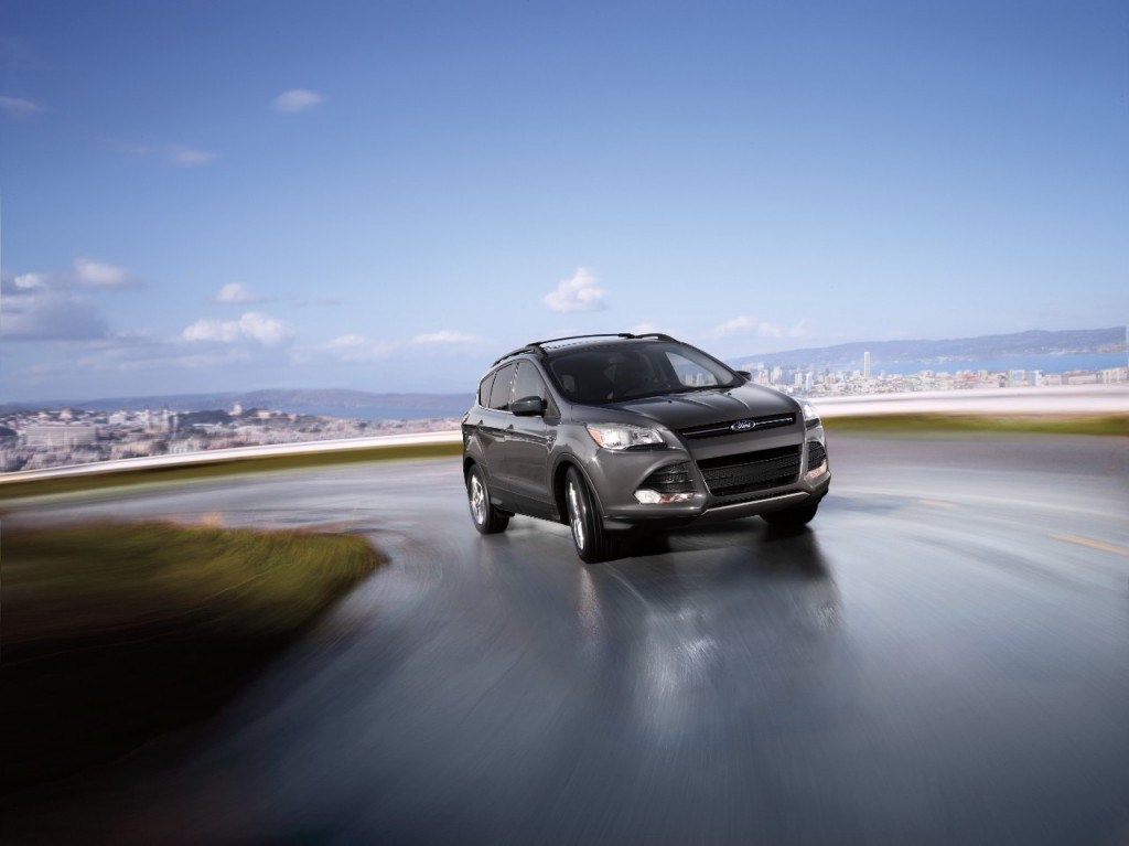 15-Ford-Escape-1024x767.jpg