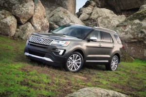 America's Most Wanted: 7 Vehicles Dealers Can't Keep on the Lot