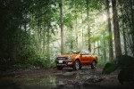 Ford and the UAW May Bring the Ranger to the U.S.