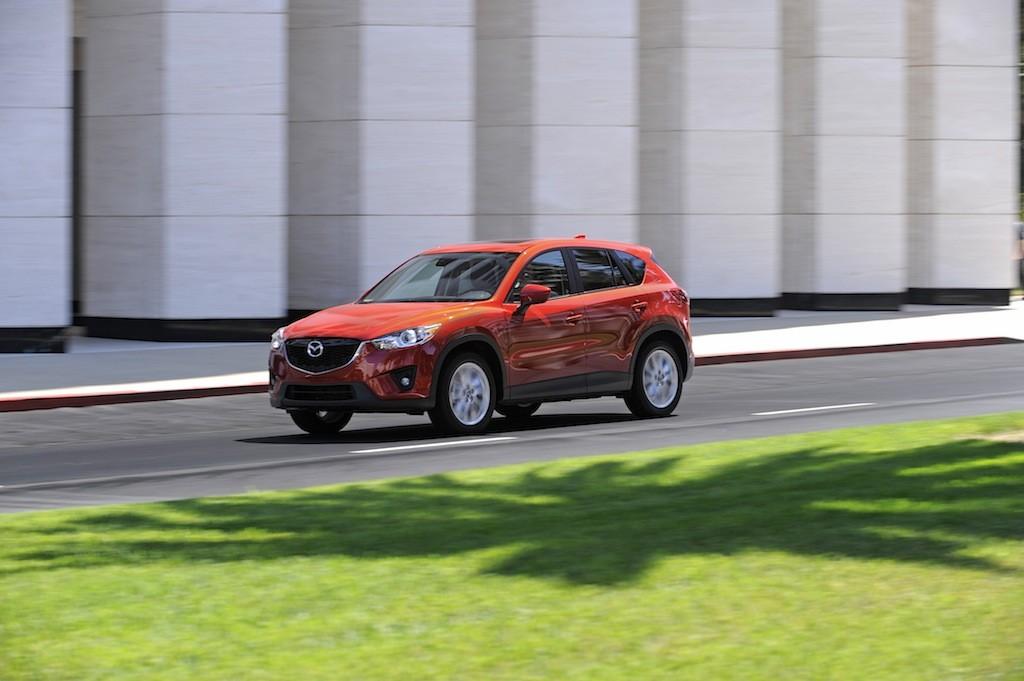 2015-Mazda-CX-5-1024x681.jpg