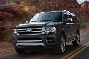 20 Longest Lasting Cars on the Road in 2017