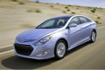 5 Hybrid Cars Offering the Worst Value for 2015