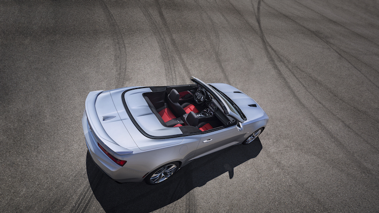 2016-Chevrolet-Camaro-Convertible-024.jpg