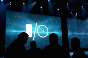 Google I/O Announcements: Will They Live Up to All the Hype?