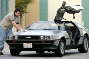 25 Strangest Cars Ever Invented