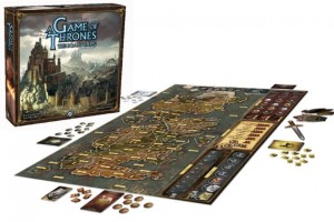 7 Gifts for Fans of 'Game of Thrones'