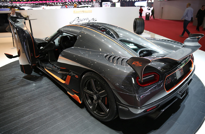 Agera_RS