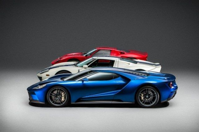 All Newfordgt 26 Hr 1024x682 Jpg