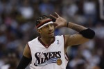 NBA: Is Allen Iverson Destined for the Hall of Fame in 2016?