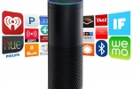 Amazon's Echo: What It Can (and Can't) Do For You