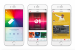 Apple Music, Spotify, or Pandora: Which Should You Use?