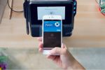 Why People Still Don't Want to Use Apple Pay