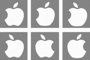 Can You Remember Apple's Logo? 99% of People Can't