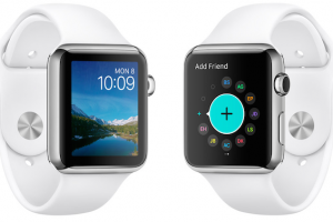 7 Ways the Apple Watch Is Getting More Useful