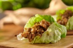 7 Tasty Recipes Using Healthier Ground Turkey
