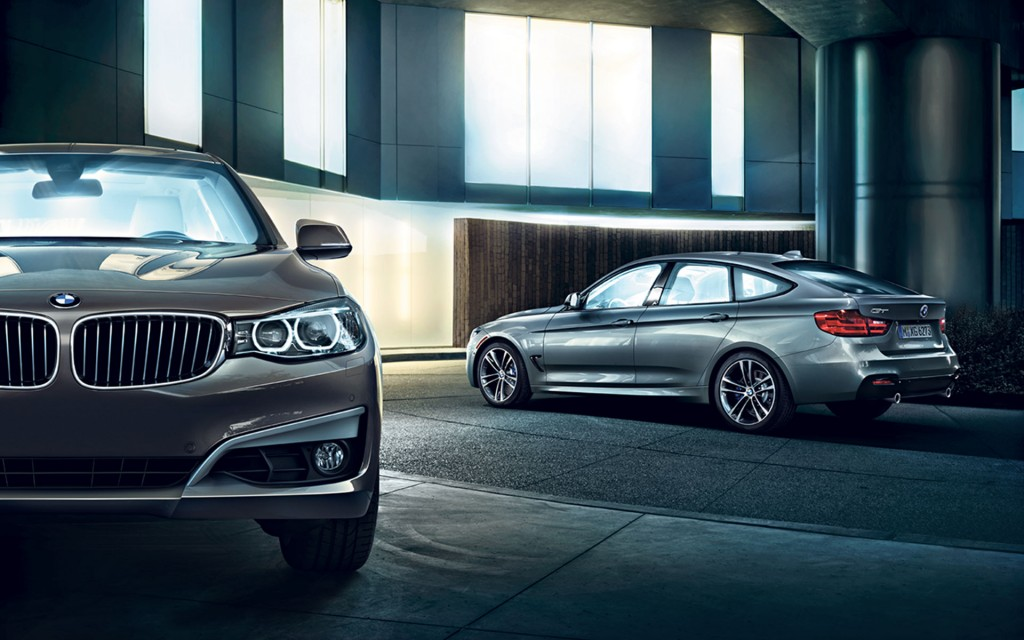 BMW_3_Series_gran_turismo_wallpaper_02_1920x1200