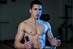 Get in Shape: 5 Workouts That Help You Build Muscle Faster