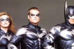5 Good Actors Who Did a Bad Job as Superheroes