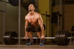 5 Exercise Moves That Give You a Ripped Back