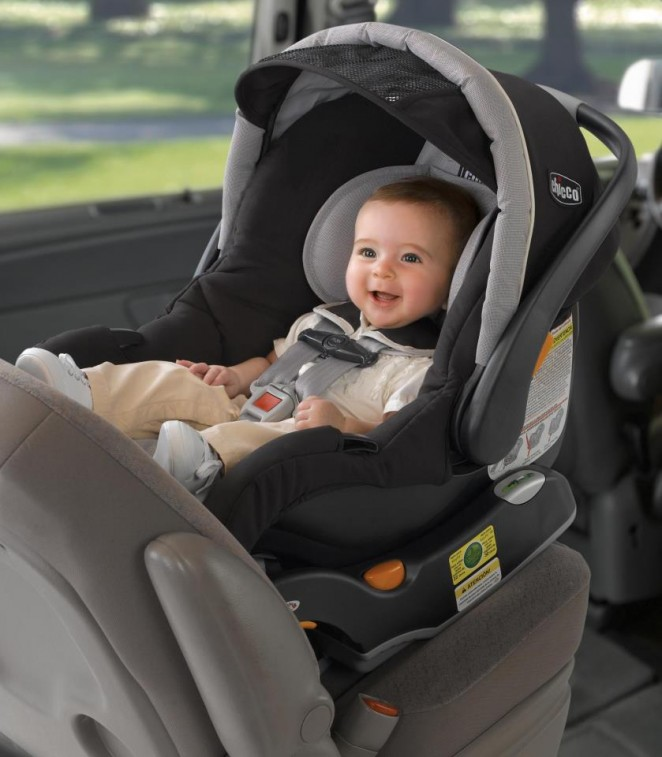 Protecting Whats Most Important Your Child Safety Seat Cheat Sheet