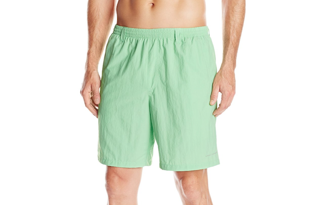 Columbia Swimwear