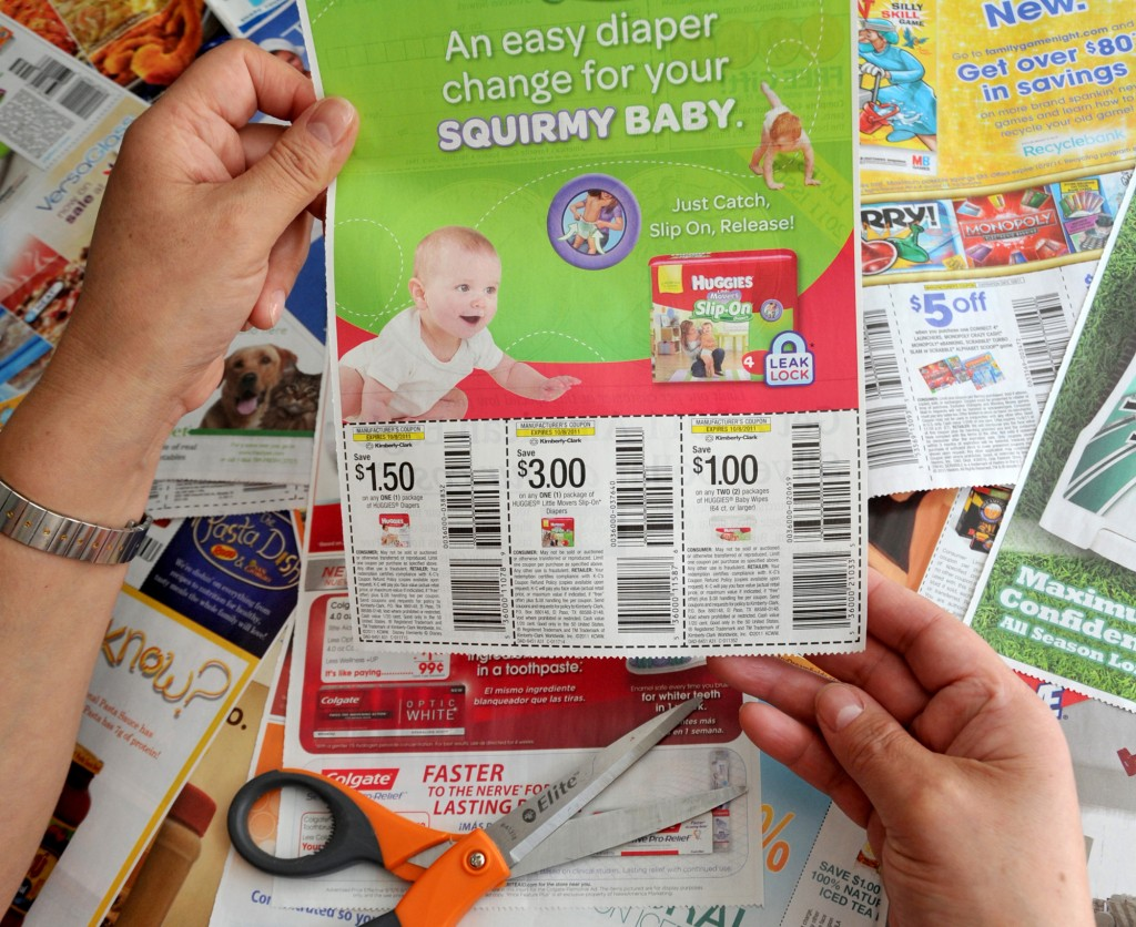 10 Of The Best Websites To Find Coupons And Promo Codes
