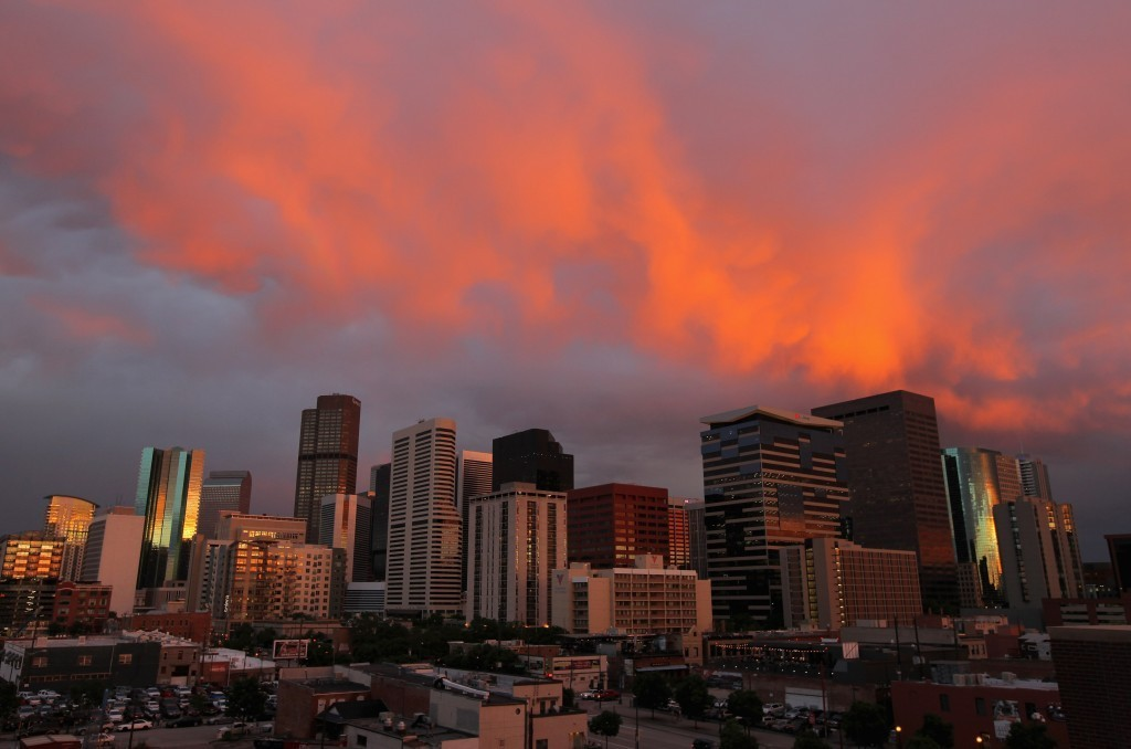 Denver-1024x678.jpg