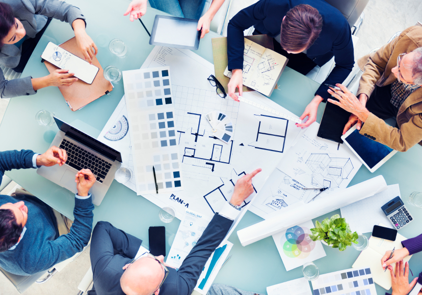 Design-Team-Planning-for-a-New-Project.jpg