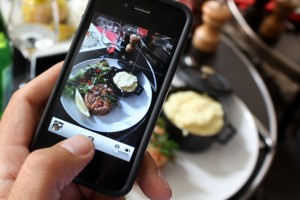 Instagram Is the 2nd Biggest Social Network, But Not for Long