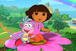 5 of the Worst Kids' TV Shows That Are Painful to Watch