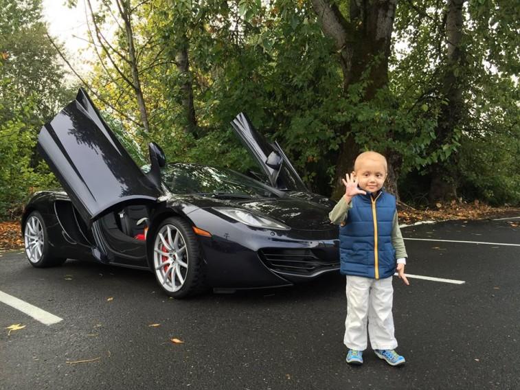Dream-Drive-for-Kids-e1435078315838.jpg