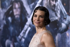 Evangeline Lilly's Net Worth (And How Much She Made Per Episode of 'Lost')