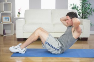 Streaming Fitness: 4 Reasons to Consider This Gym Alternative