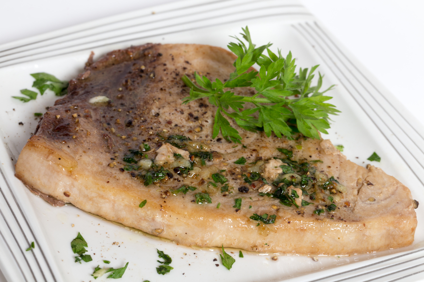 The best marinades to use for grilled fish meat and for Marinade for fish
